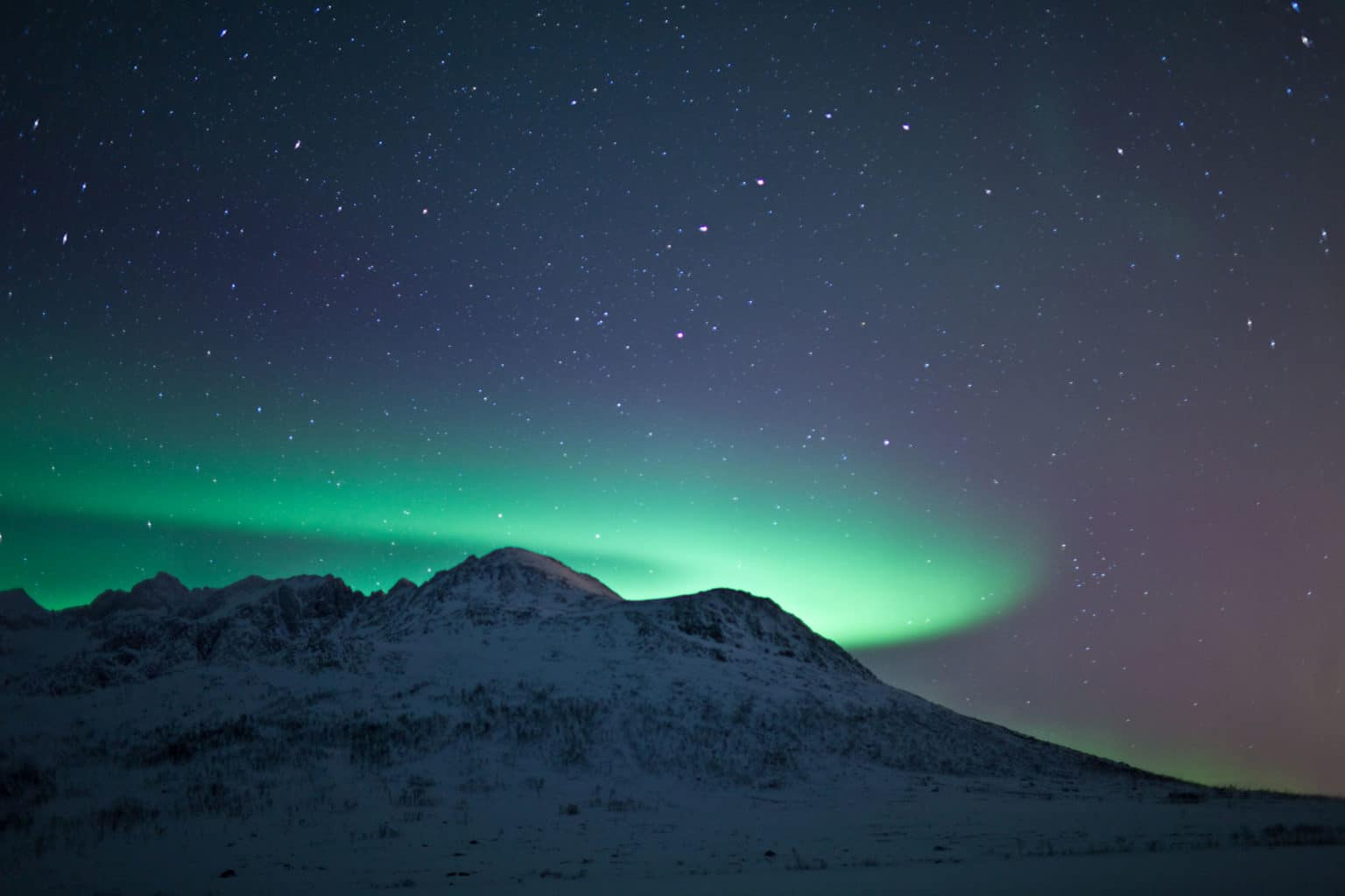 Lapland-Holiday-Experience-3