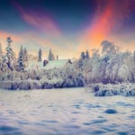 Lapland-Holiday-Experience-5