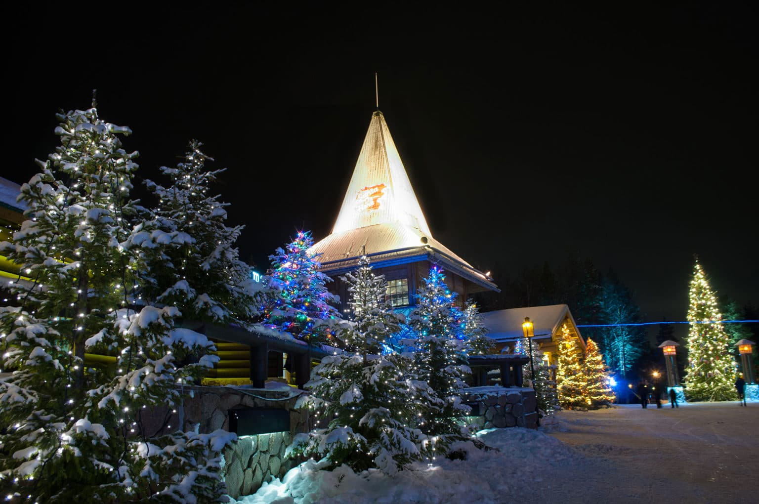 Lapland-Holiday-Experience-6