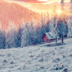 Lapland-Holiday-Experience-7