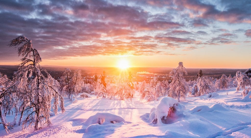 Lapland-Keeping-Magic-Alive-Discerning-Experiences