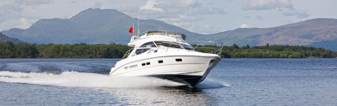 Scotland-Holiday-Loch-Lomond-cruise