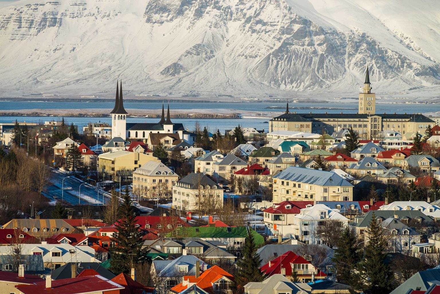 Iceland-winter-(12)-Holiday