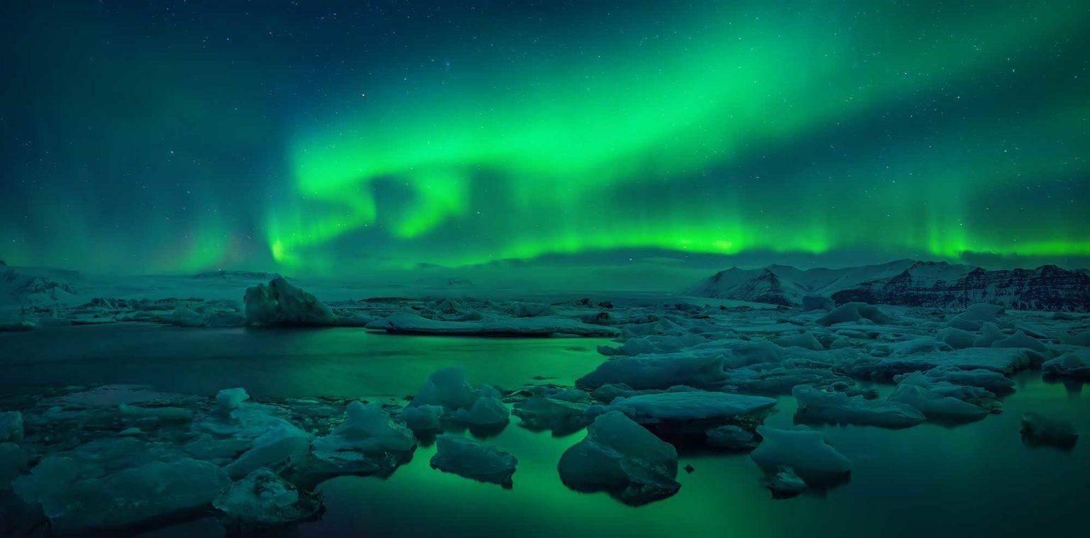 Iceland-winter-(15)-Holiday