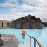 Iceland-winter-(5)-Holiday