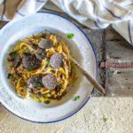 Truffle-Hunting-(11)-Italy-Holiday
