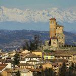 Truffle-Hunting-(2)-Italy-Holiday
