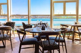 Harbour-Hotel-4