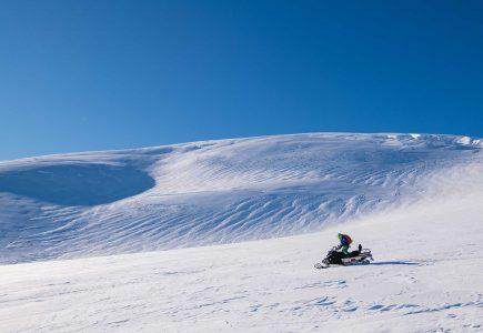 Iceland-winter-(20)-Holiday