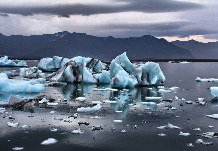 Iceland-winter-(6)-Holiday