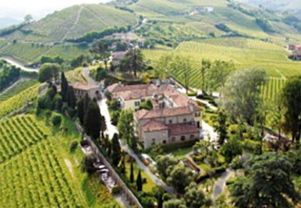 Relais San Maurizio-1