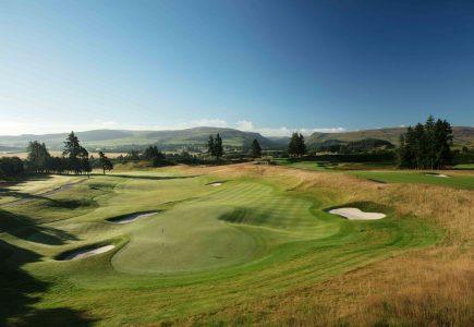 Scotland-Holiday-Gleneagles-golf
