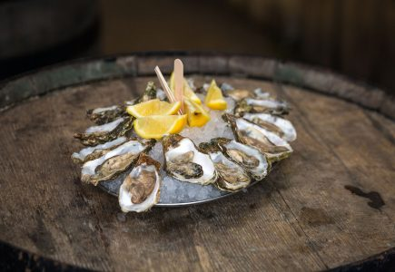 Scotland-Holiday-West-coast-oysters