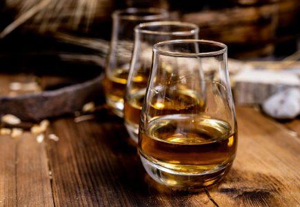 Scotland-Holiday-Whisky-tasting